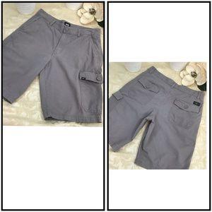 Vans | Cargo Board Shorts | 32
